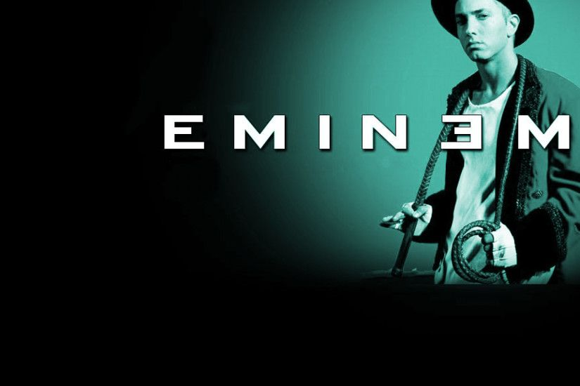 Eminem Hd Wallpapers ①