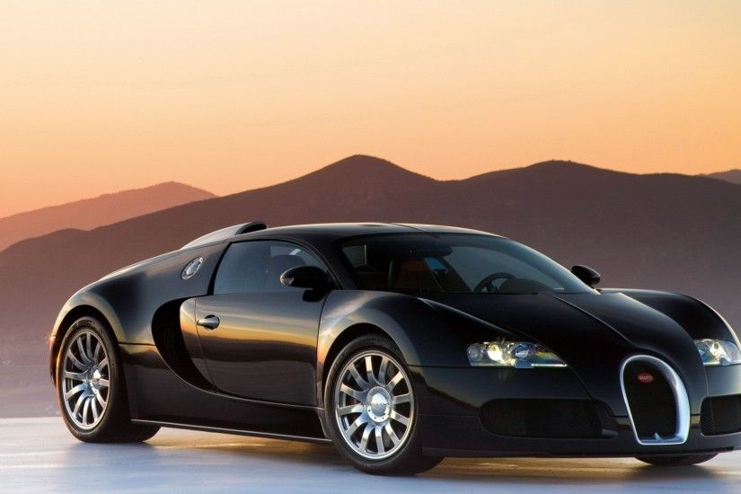 204 Bugatti Veyron HD Wallpapers | Backgrounds - Wallpaper Abyss - Page 2