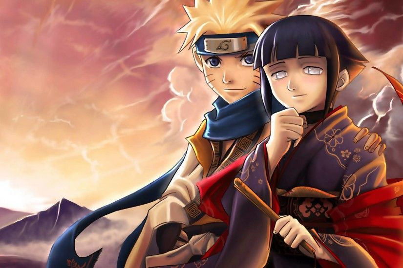 Naruto Hinata HD Wallpaper #136 Wallpaper | Viewnewallpaper.