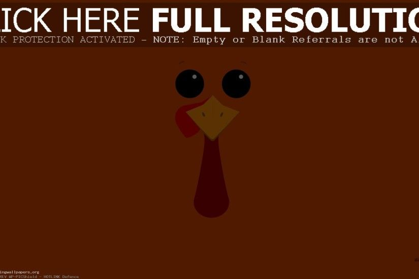 Funny Thanksgiving Backgrounds HD for Desktop