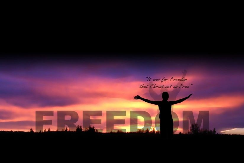 ... Free Christian Desktop Background Downloads | Download HD .