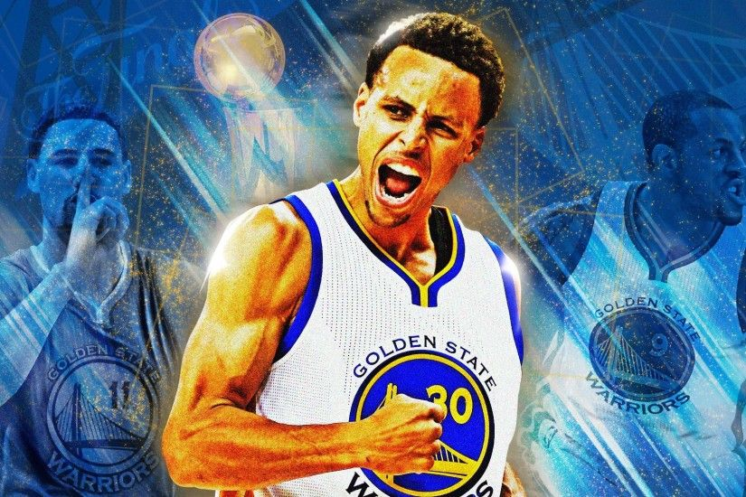 golden state warriors desktop wallpaper hd wallpapers