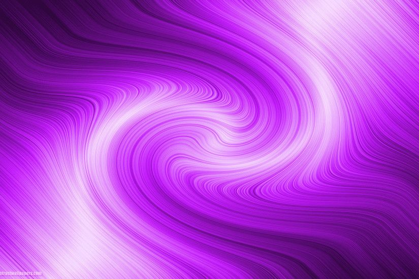 1920x1200 Beautiful abstract wallpaper purple with bright lights. A nice purple  background for your desktop