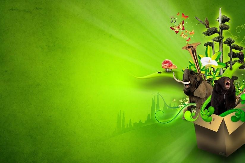 cartoon background 1920x1080 for 1080p