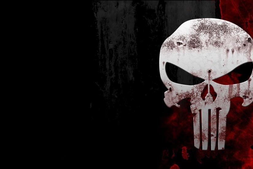 free download skull backgrounds 1920x1080