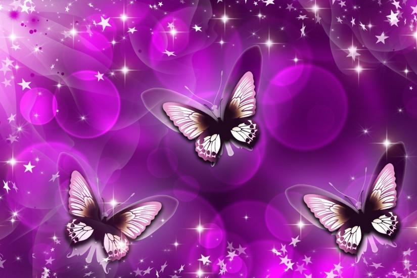 butterfly background 1920x1080 windows 7