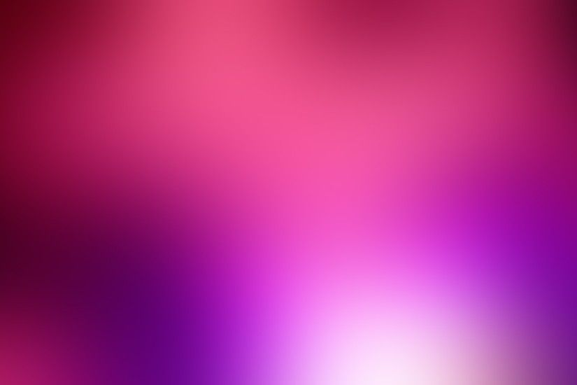 3840x2160 Wallpaper pink, purple, light, abstraction