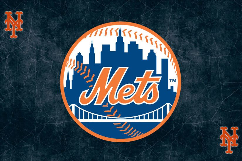 1920x1200 New York Mets wallpapers | New York Mets background