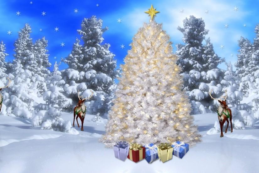 christmas nativity scene wallpaper 183�� download free hd