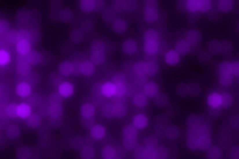 vertical purple background 1920x1080 for android 50
