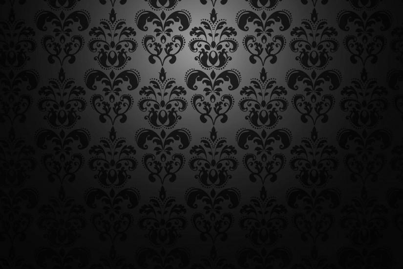 beautiful black backgrounds 2560x1600