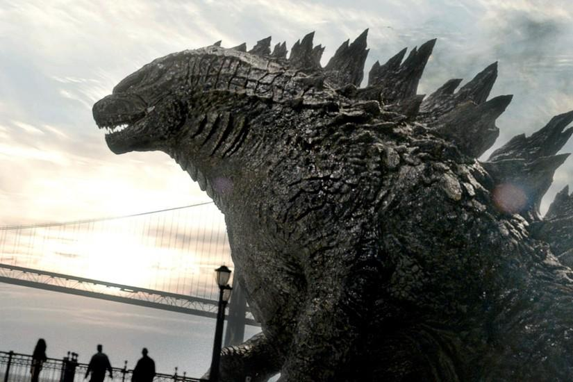 godzilla wallpaper 1920x1080 for mac