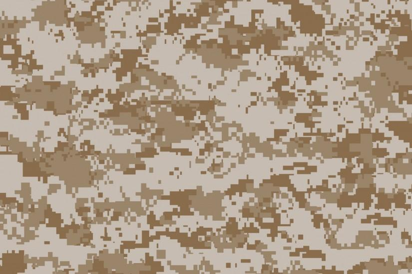 camo background 1960x1425 for android