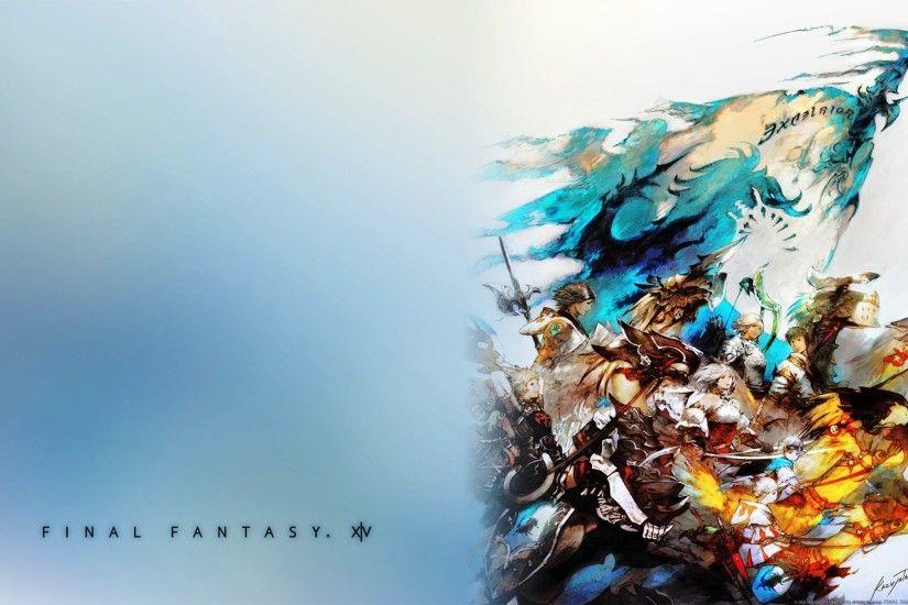 Aranea Highwind Final Fantasy Xv 5k Hd Games 4k: Final Fantasy XV Wallpapers ·① WallpaperTag