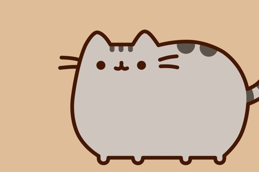 pusheen wallpaper – wallpapermonkey.com