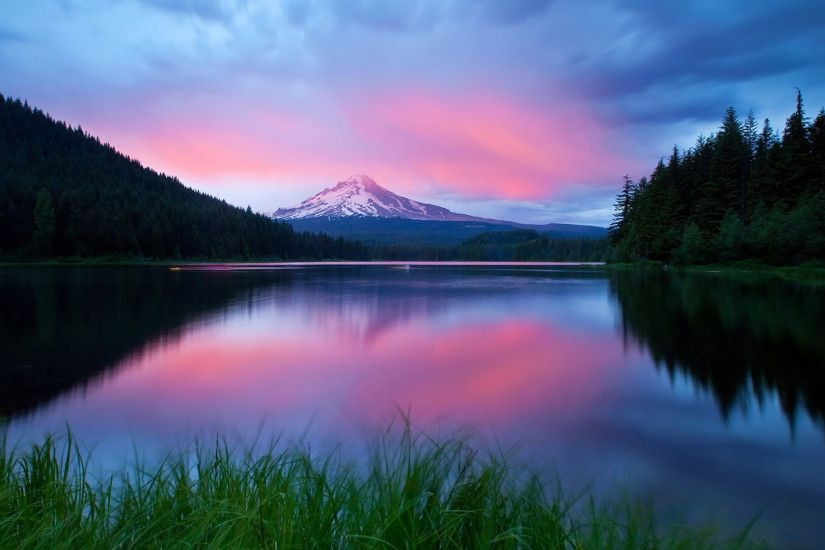 Mt. Hood, Oregon [2560x1920] HD Wallpaper From Gallsource.com | HD Nature  Photos | Pinterest | Hoods, Hd backgrounds and Nature photos