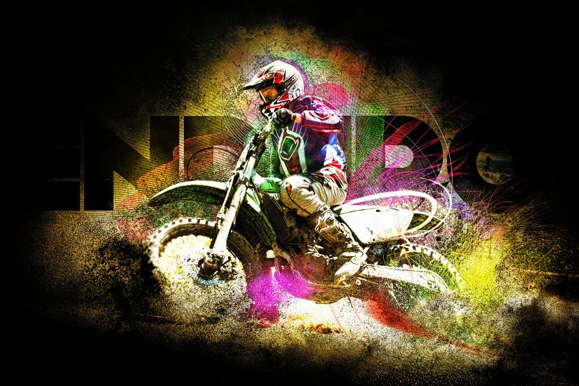 Fox Racing Wallpapers Hd Wallpapers | Short News Poster