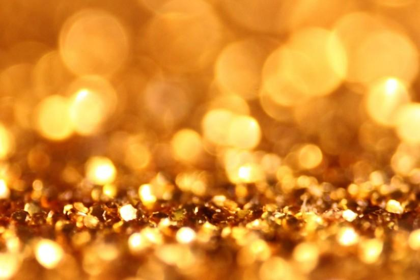gold glitter background 2048x1365 cell phone