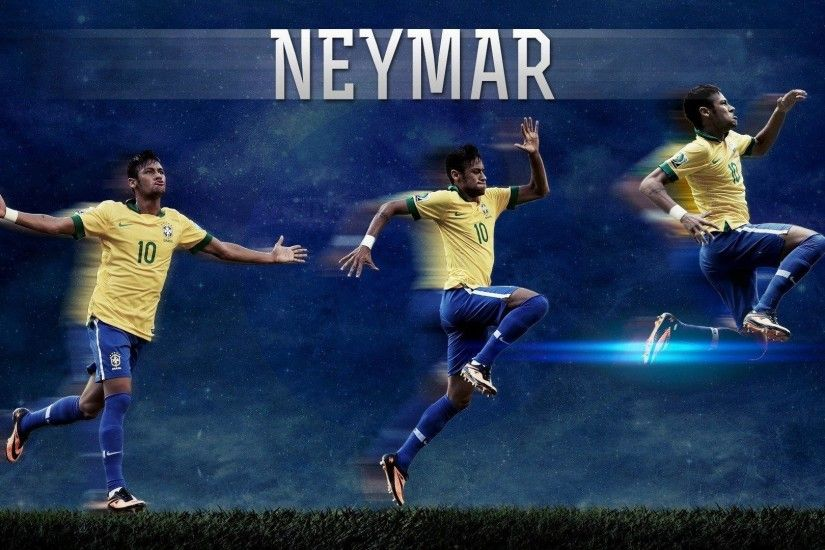 wallpaper.wiki-Download-Free-Brazil-Soccer-Wallpaper-PIC-