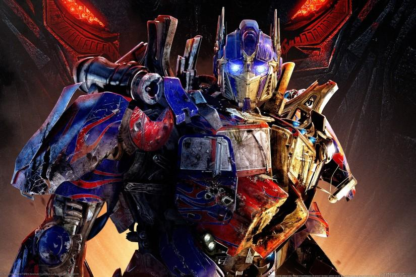 transformers wallpaper 2560x1600 for tablet
