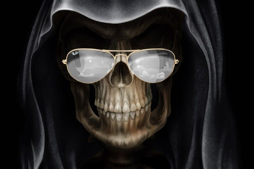 Funny Grim Reaper | Funny Grim Reaper Wallpaper - HD Wallpapers