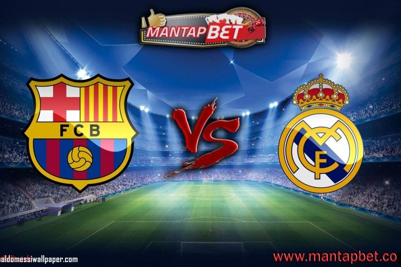Unique Fc Barcelona Vs Real Madrid Minecraft Hyt4 Best Football