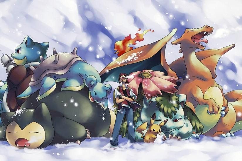pokemon wallpaper 1920x1080 smartphone
