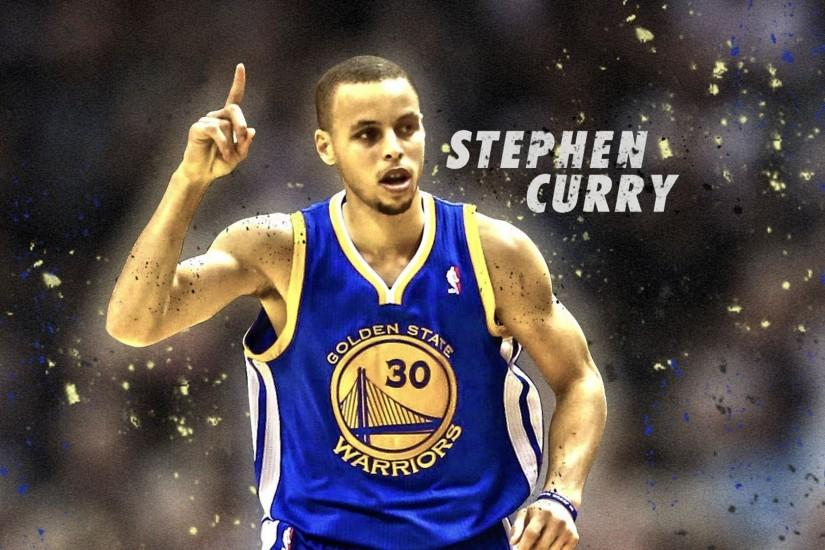 popular stephen curry wallpaper 1920x1080 tablet