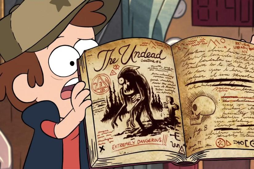 gorgerous gravity falls wallpaper 1920x1080 for iphone 6