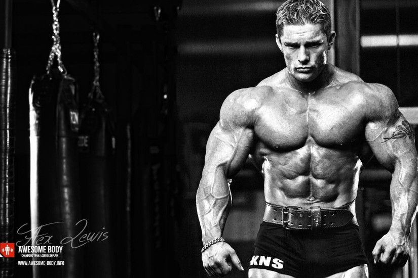 Bodybuilding Wallpapers 2015 - Wallpaper Cave
