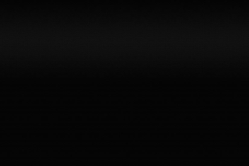 solid black wallpaper solid black wallpaper 183 free awesome hd 10605