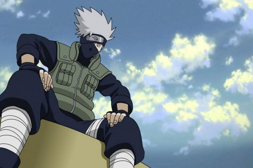 top kakashi wallpaper 1920x1080