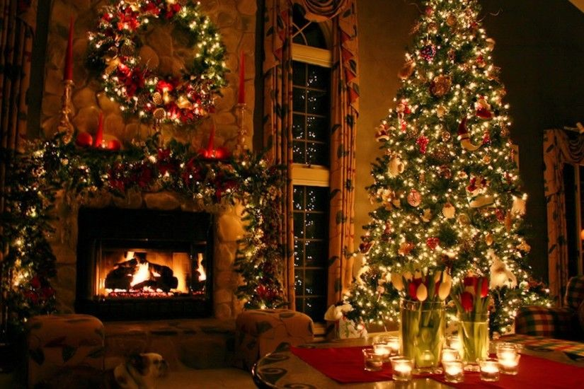 7. christmas-background-images-HD7-600x338