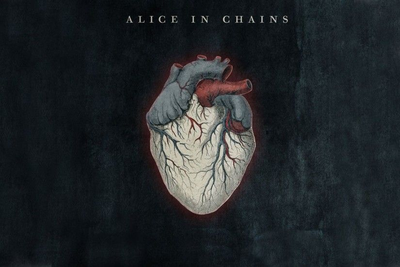 hd alice in chains wallpaper hd desktop wallpapers free images desktop  backgrounds high quality dual monitors colourful ultra hd 4k 2019×1200  Wallpaper HD
