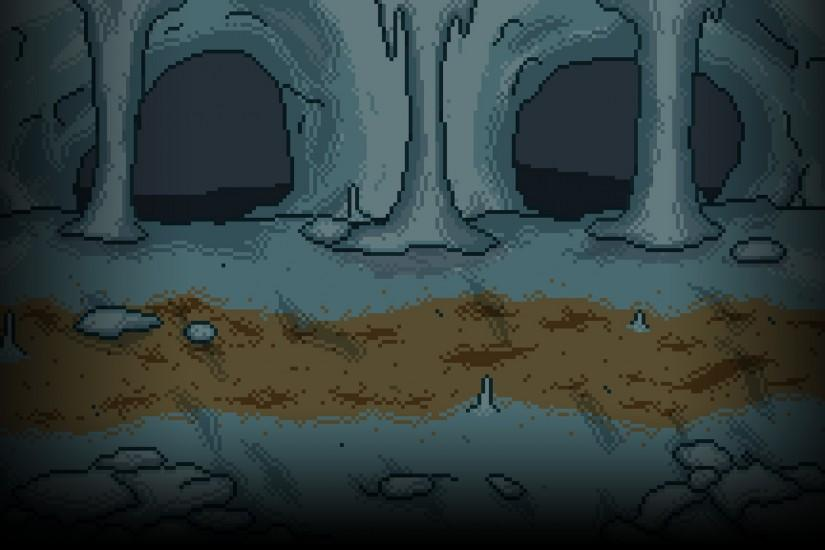 Image - Adventurer Manager Background The Ice Cave.png | Steam Trading  Cards Wiki | Fandom powered by Wikia
