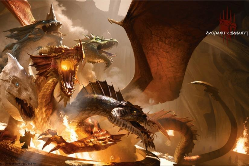 widescreen dungeons and dragons wallpaper 2560x1600 for iphone 6