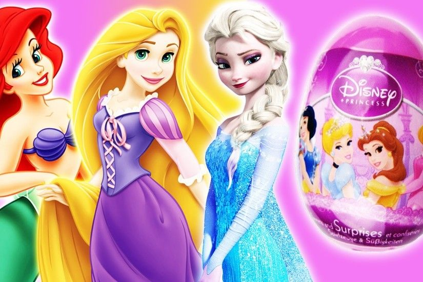Cute Princess Wallpaper Frozen World Iphone 5c~ By In Kids Games