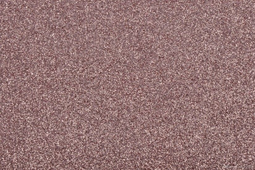 JC Pack eco-friendly red glitter wallpaper , champagne glitter fabric ,  vinyl glitter leather