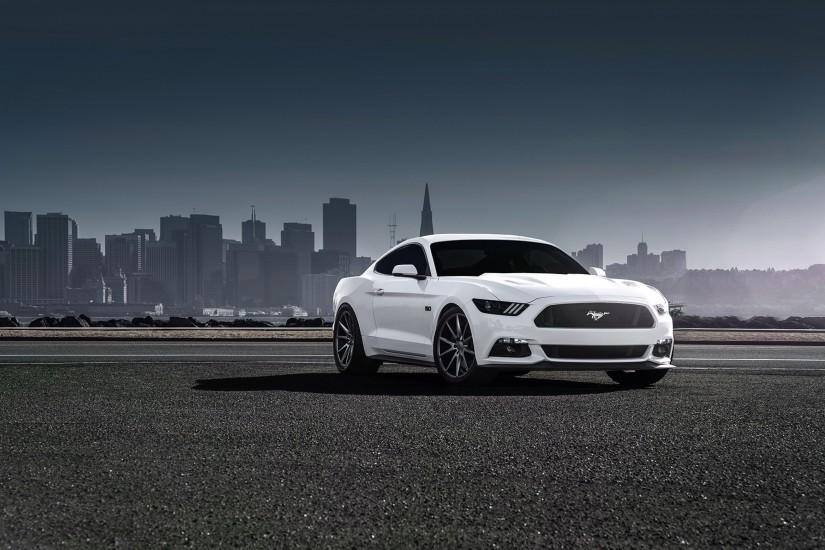 Images Download Ford Wallpaper HD.