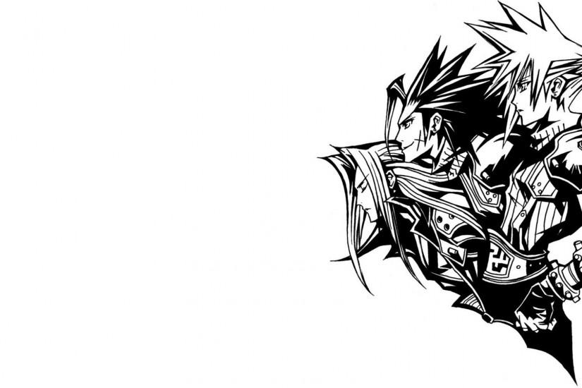 final fantasy 7 wallpaper 1920x1080 for iphone