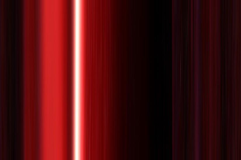 free red and black background 2560x1600 smartphone