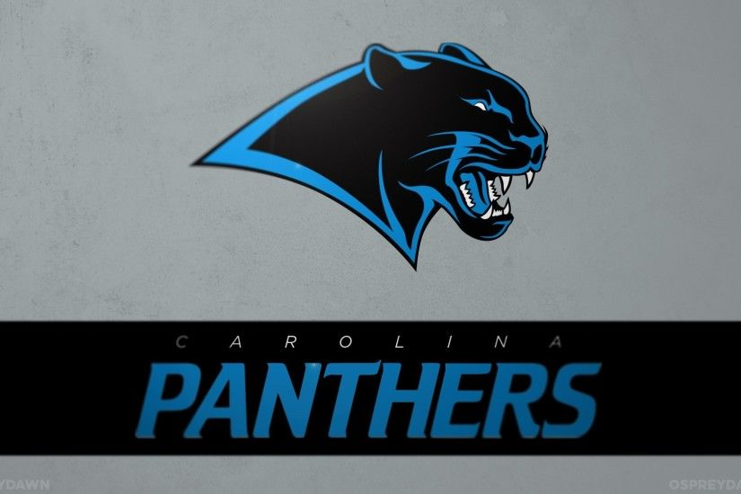 carolina panthers wallpaper for mac computers