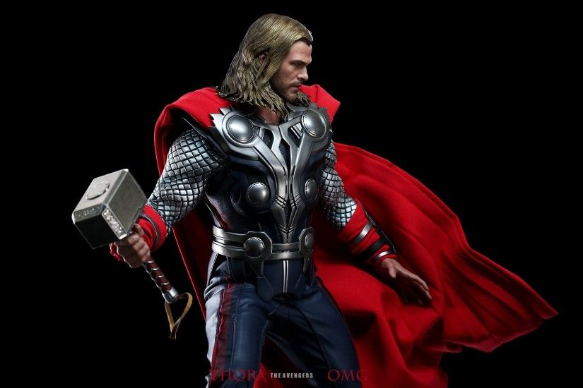 Filename: thor-hd.jpg