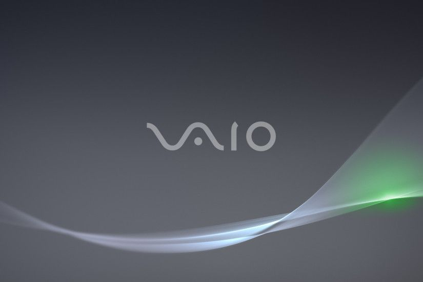 Vaio Girl Wallpaper Sony Vaio Computers (78 Wallpapers) – HD Wallpapers