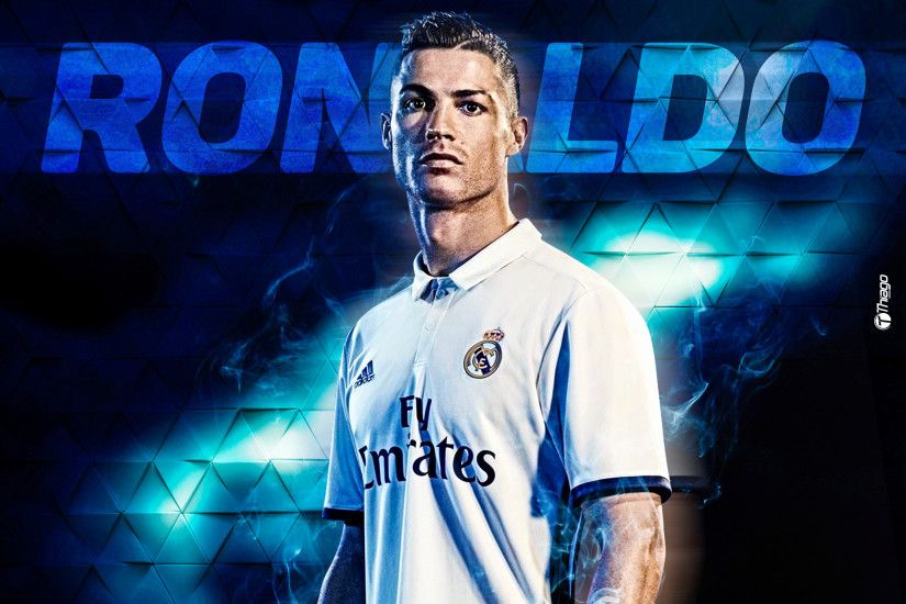 2560x1536 Cristiano Ronaldo Photos And Wallpapers 2018