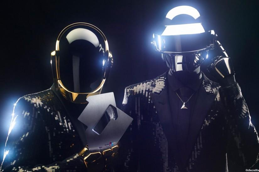 gorgerous daft punk wallpaper 1920x1200 for mobile