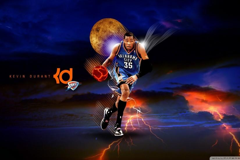 kevin durant wallpaper 1920x1080 hd 1080p