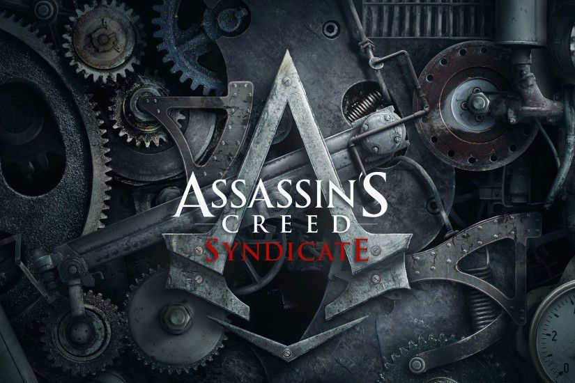 99 Assassins Creed: Syndicate HD Wallpapers