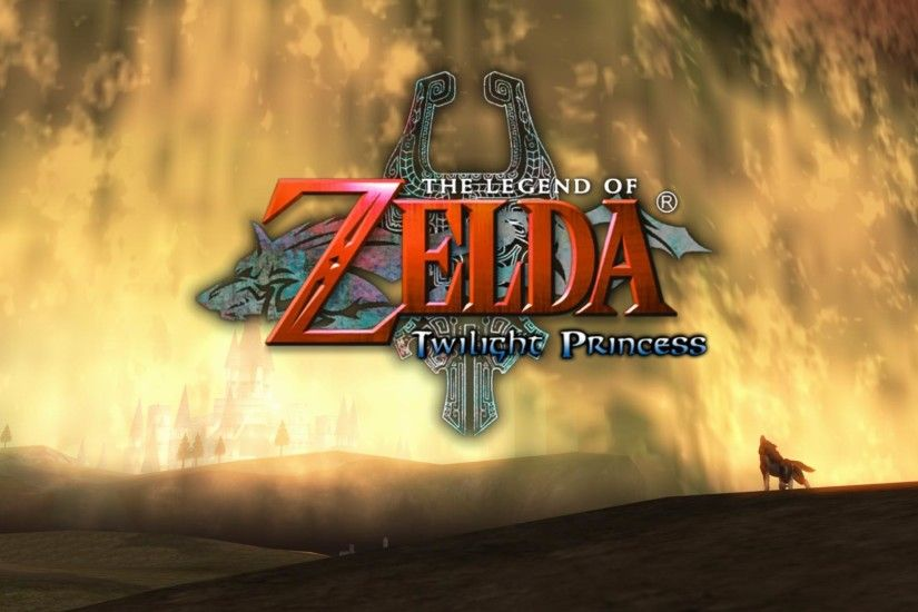 wallpaper.wiki-The-Legend-Of-Zelda-Twilight-Princess-