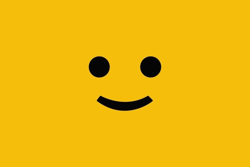 Smiley Face 485366. SHARE. TAGS: Desktop Picture Background ...